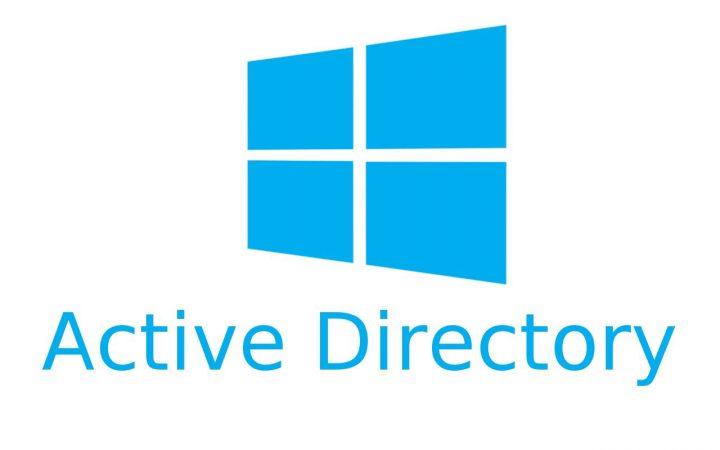Active Directory สำคัญและจำเป็นต่อองค์กรอย่างไร