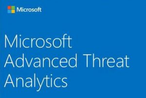 Advanced Threat Analytics for Office 365