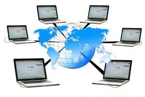 Virtualization Server คืออะไร?