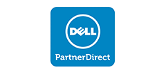 Dell-Partner-Direct-Logo.png