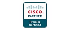 cisco-premier-partner-jpg.jpg