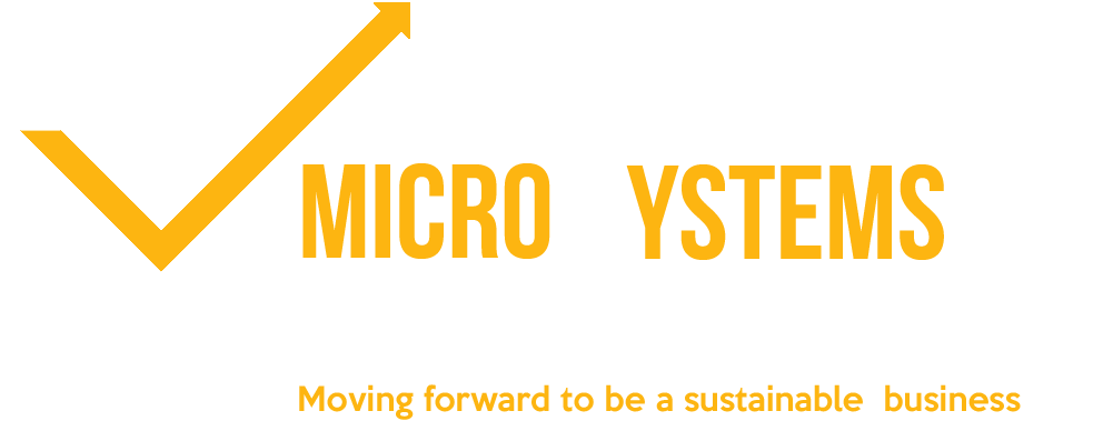Microsoft Gold Partner | Micro Systems (Thailand) | รับวางระบบ Active Directory | รับวางระบบ Network Security | รับวางระบบ Office365 | รับวางระบบ SharePoint | รับวางระบบ Exchange | รับวางระบบ Fortigate | รับวางระบบ VMware | รับวางระบบ Citrix Xenapp Xendesktop | รับวางระบบ E-form&Workflow | IT Outsource | รับวางระบบ Mobile Application | Training Center | Hardware & Software | Site Reference | Promotion