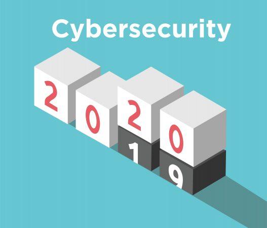 10 อันดับแนวโน้มการรักษาความปลอดภัยบนอินเทอร์เน็ตที่น่าจับตามองในปี 2020