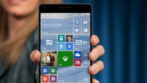 Windows 10 Mobile สิ้นอายุขัย 10 ธันวาคม 2019, แอพ Office ยังซัพพอร์ตต่อถึงปี 2021