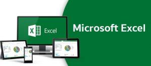 ประโยชน์ของ Microsoft Excel เพื่องานธุรกิจ