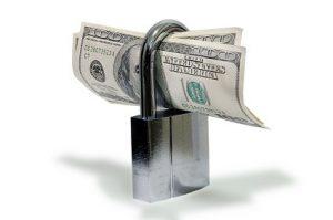 1. ต้นทุนค่าใช้จ่ายน้อยลง